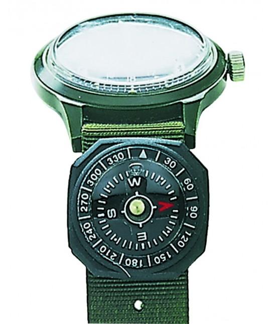 Boussole de montre