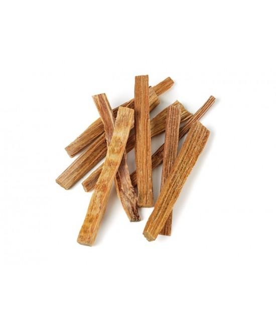 BOIS GRAS TINDERSTICKS ™ - LIGHT MY FIRE ®