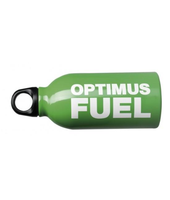 BIDON FUEL OPTIMUS - 0,4 LITRE