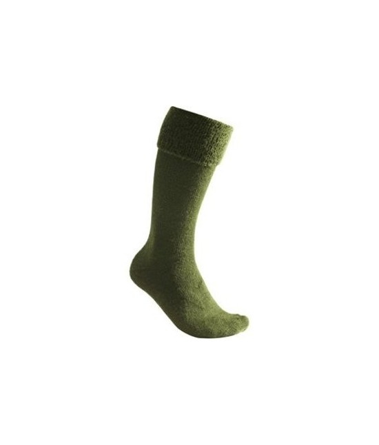 CHAUSSETTES SOCKS Knee High 600 - WOOLPOWER