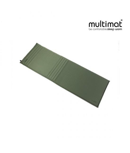 TAPIS SOL AUTOGONFLANT SUMMIT 25/38 - MULTIMAT