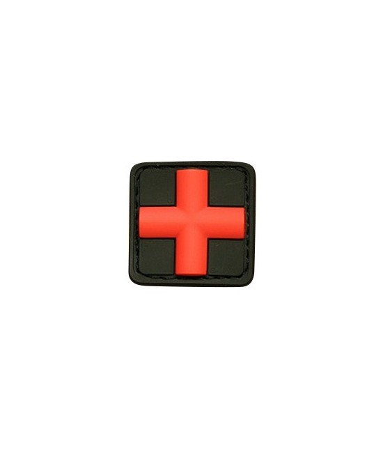 PATCH VELCRO MEDIC