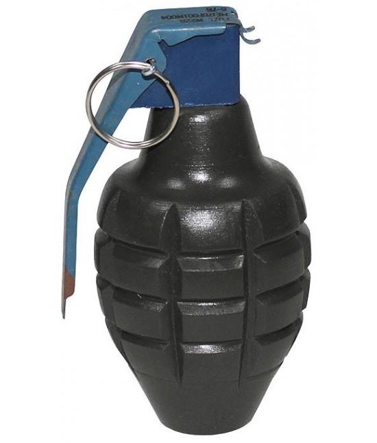 GRENADE DEFENSIVE US MK2 (REPRO)
