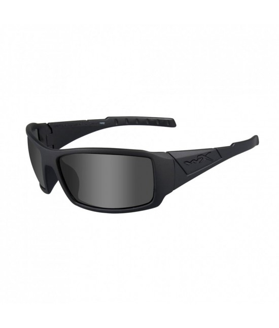 LUNETTES TWISTED POLAR - WILEY X
