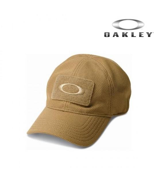 Casquette Spécial Forces Oakley