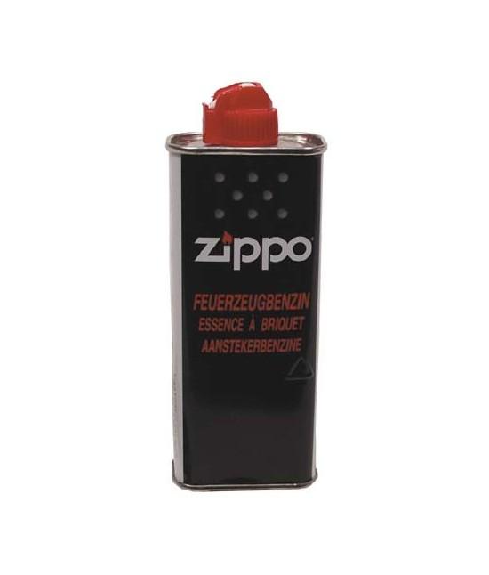Essence Zippo - 125 ml