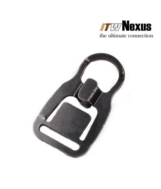 Attache Sangle Mash Hook - ITW Nexus