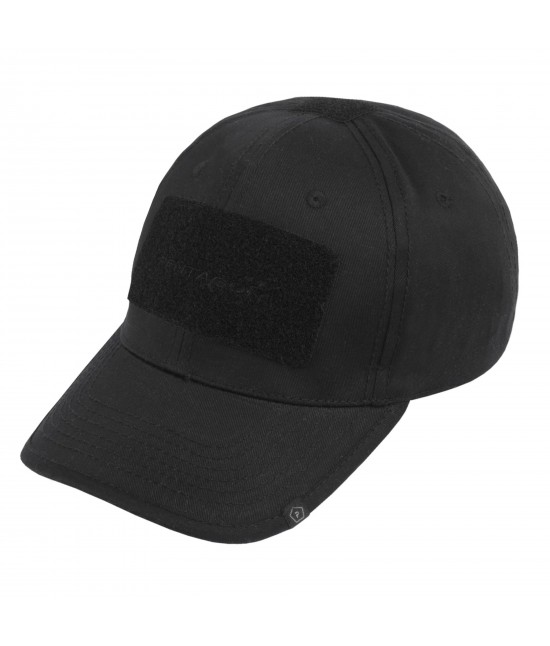 CASQUETTE TACTICAL PENTAGON