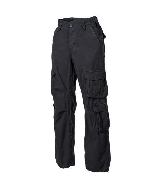Pantalon Cargo Défense Pure Trash®